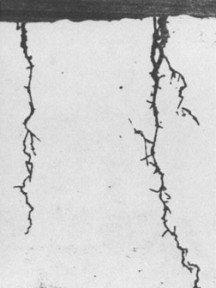 StressCorrosionCracks
