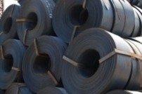 steel2_220x146