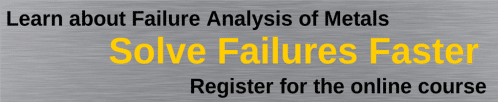 Solve Failures Faster b