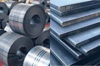 Steel_220x146